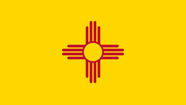 "New Mexico Joins Growing Number of States Protecting LGBTQ Youth From ""Conversion Therapy"""