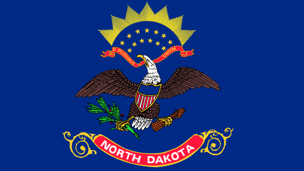 HRC Trains North Dakota Activists to Advance Non-Discrimination Legislation