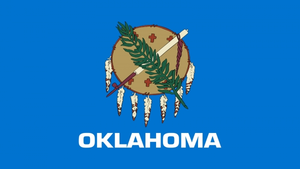 HRC & Freedom Oklahoma to State Lawmakers: Don't Repeat North Carolina's Mistake With Anti-LGBTQ Law