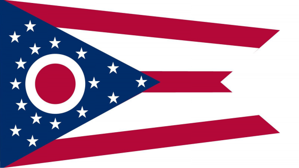 HRC Announces Slate of Pro-Equality Endorsements in Ohio State Legislature