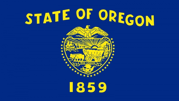 Victory! Oregon Governor Kate Brown Signs Transgender Equality Bill