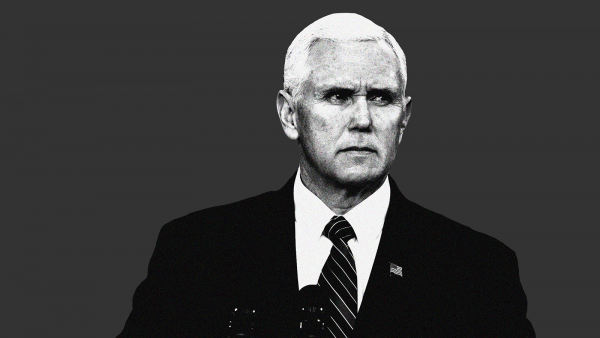 Mike Pence to Raise Funds for Arizona's Slate of Dangerous Anti-Equality Senate Candidates
