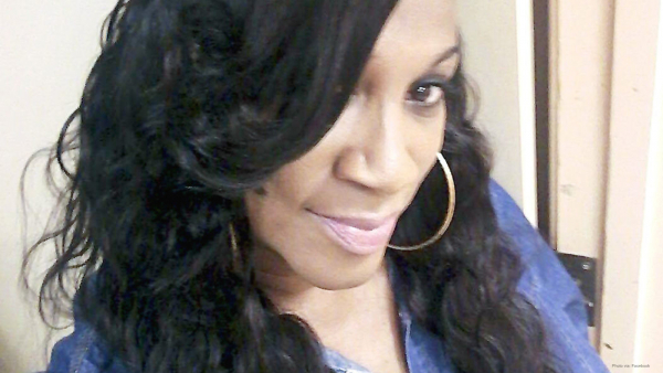 HRC Mourns Regina Denise Brown, a Trans Woman Killed in South Carolina