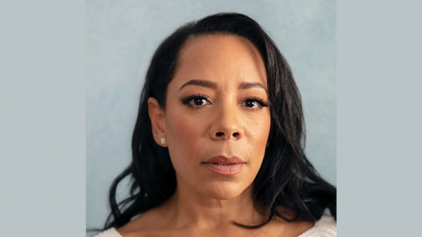 HRC to Honor Actress and Activist Selenis Leyva with the Ally for Equality Award