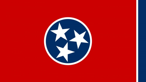 Slate of Hate Advances Through Tennessee Legislature