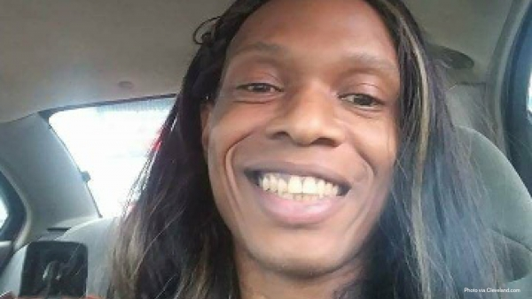 HRC Mourns Phylicia Mitchell, a Transgender Woman Murdered in Ohio