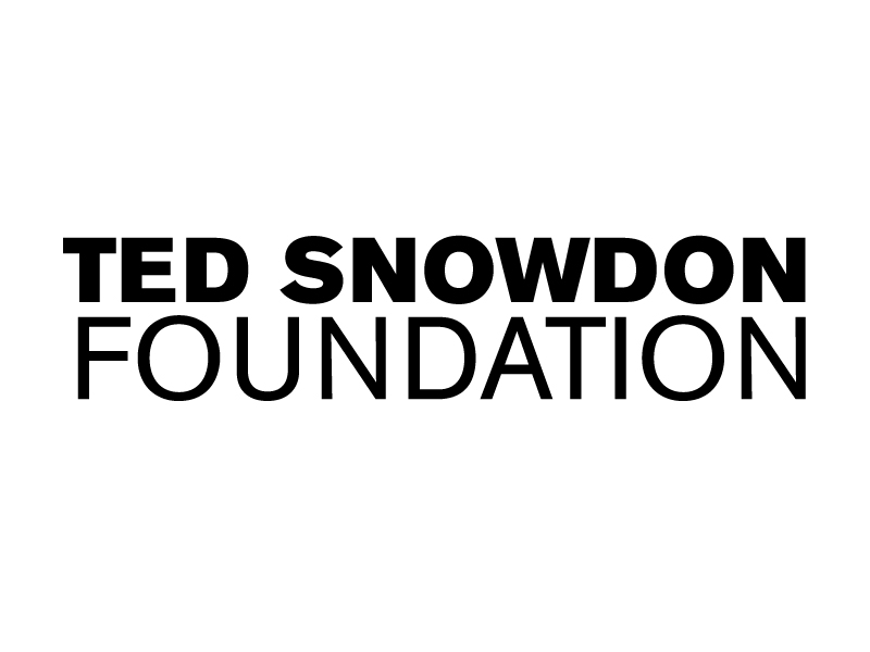 Ted Snowdon Foundation