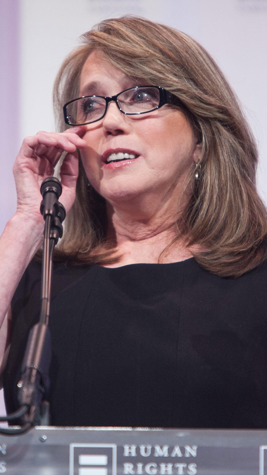 Christine Leinonen