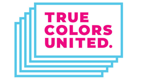 True Colors United
