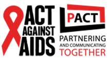 Act Against AIDS