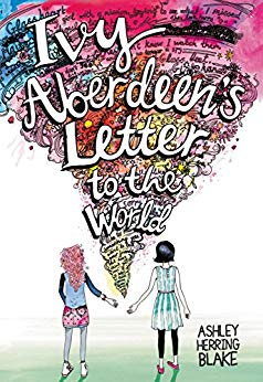Diverse Books Featuring All Kinds of Families | Welcoming