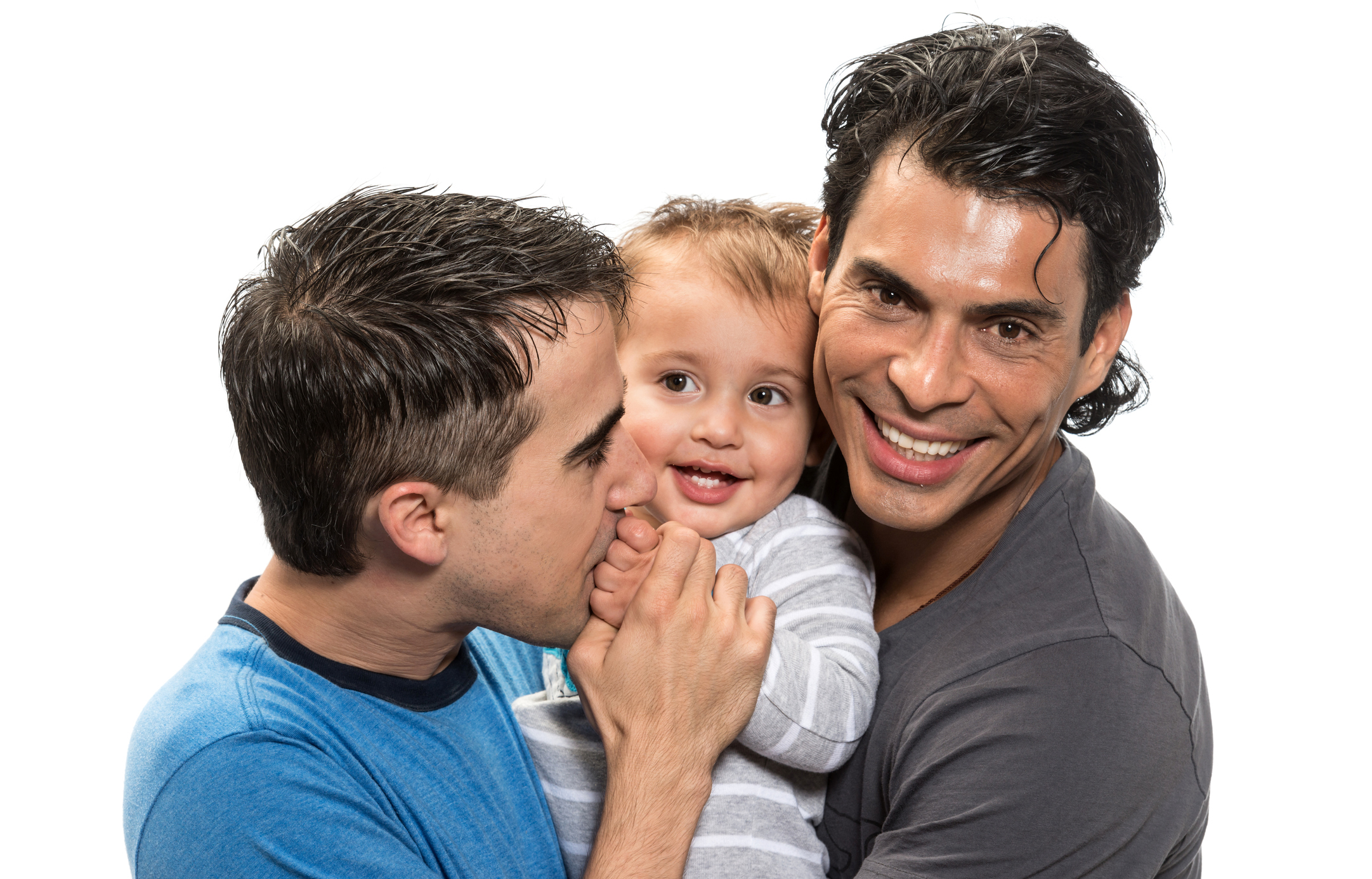 Pros and cons of gay couple adoption