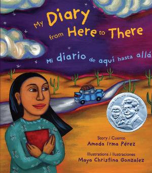 Libros para Niños: Bilingual Books or Spanish Editions