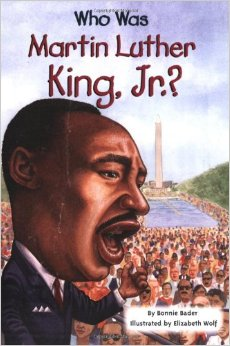 what manner of man a biography of martin luther king jr Find great deals on ebay for martin luther king biography  of man : a biography of martin luther king, jr by  manner of man-biography of martin luther king,.